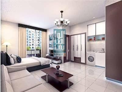 شقة 1 غرفة نوم للبيع في المدينة العالمية، دبي - 70K deposit and 1% monthly on 6 years !! Limited Offer !