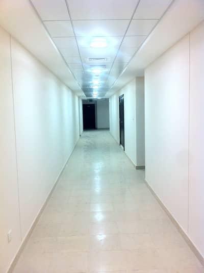 شقة 2 غرفة نوم للبيع في مجمع دبي للاستثمار، دبي - | أفضل صفقة على الإطلاق | مع عائد استثمار بنسبة 8٪ | شقة كبيرة بغرفتي نوم | حجم كبير || RITAJ || DIP
