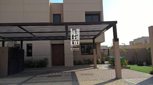 2 Bedroom Townhouse for Sale in Al Tai, Sharjah - 899k Townhouse! No service charge lifetime | No Commission