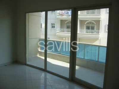 2 Bedroom Apartment for Rent in Al Warqaa, Dubai - Convenient Location- Well Maintained - Warqa 2