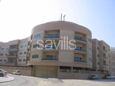 1 Bedroom Apartment for Rent in Al Warqaa, Dubai - Fully Managed|1 BR|Close to Mirdif City Centre