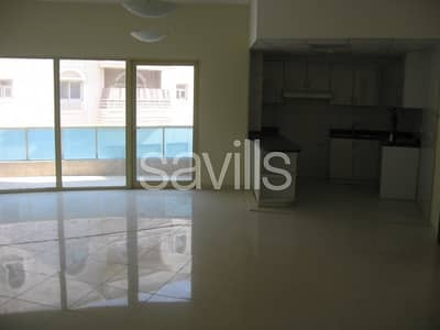 1 Bedroom Apartment for Rent in Al Warqaa, Dubai - 1 Bed Apt in Warqaa | Well maintained clean