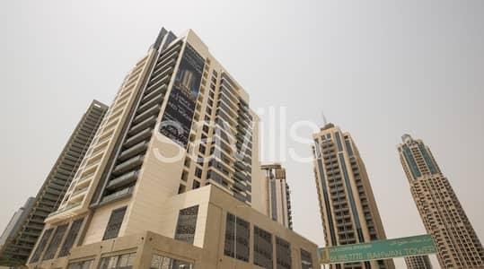 فلیٹ 3 غرفة نوم للبيع في وسط مدينة دبي، دبي - Brand New Contemporary Style | Ready to move in