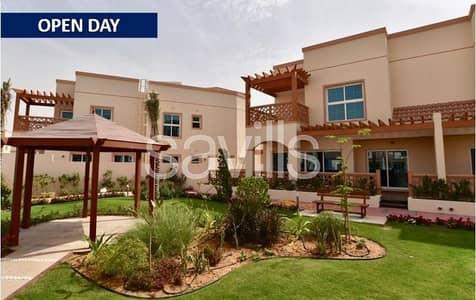 OPEN DAY ON SATURDAY | 5BR Compound Villa