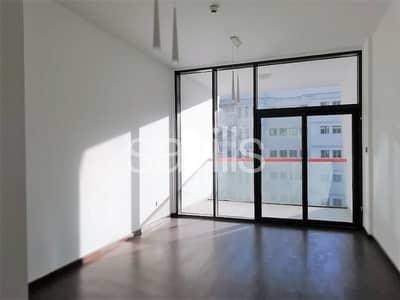 استوديو  للايجار في واحة دبي للسيليكون، دبي - Modern Design with  Open Kitchen | Brand New Studio