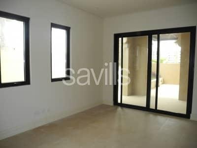 3 Bedroom Apartment for Rent in Saadiyat Island, Abu Dhabi - Stunning Saadiyat three bedroom available