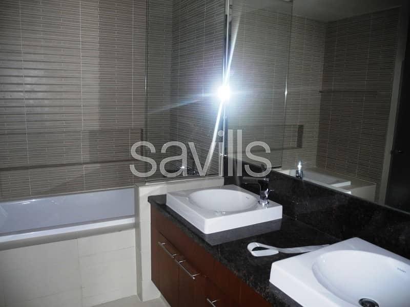 16 Fantastic two bedroom apartment in beautiful Saadiyat