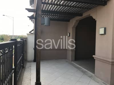 2 Bedroom Apartment for Rent in Saadiyat Island, Abu Dhabi - Commisson free 2 bed in Saadiyat - Reduced Priices