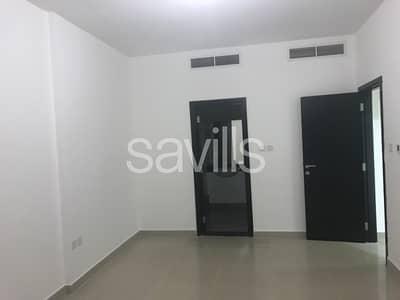 شقة 2 غرفة نوم للبيع في الريف، أبوظبي - Type C 2 bedroom apartment for only 1.035 million