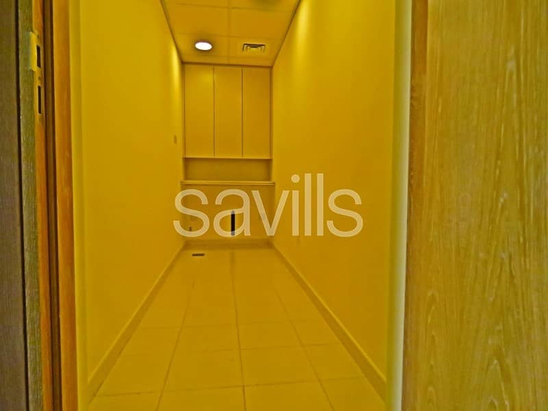 14 Luxurious  Sea View   Lowest Price  Vacant Now  Spacious