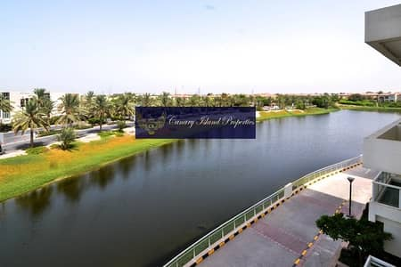 شقة 3 غرفة نوم للبيع في تلال الجميرا، دبي - DUPLEX 3 BEDROOM