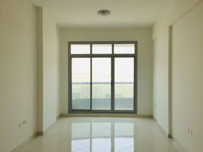 شقة في الورقاء 1 الورقاء 2 غرف 55000 درهم - 4168335