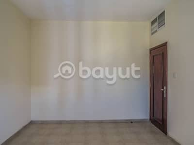 2 Bedroom Apartment for Rent in Al Nahda, Sharjah - BIG OFFER FOR 2 BEDROOM IN AL NAHDA, SHARJAH ( NO COMMISSION AND 2 MONTHS FREE )