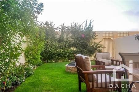 Villas for Rent in Dubai - Rent House in Dubai   Bayut com