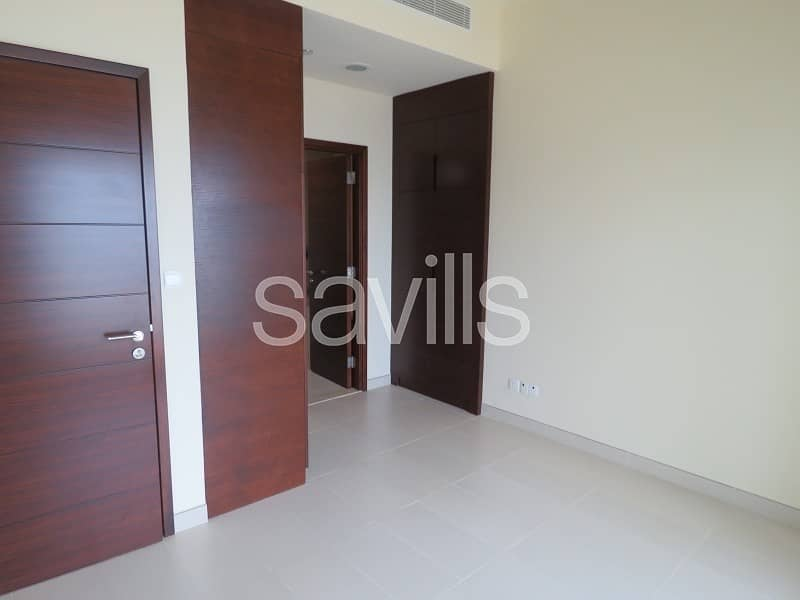 2 Luxurious 2BR Duplex with Seaview