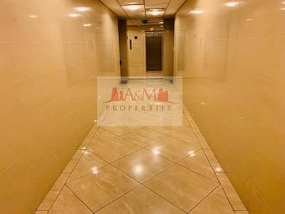 3 Bedroom Flat for Rent in Corniche Road, Abu Dhabi - Spacious 3 Bedroom Apartment at Corniche 90