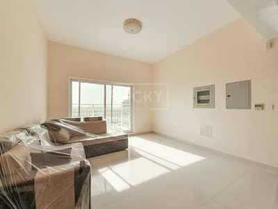 1 Bedroom Flat for Rent in International City, Dubai - Exclusive | Brand New Building |International City
