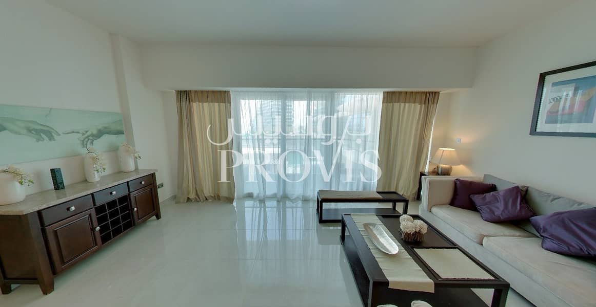 A Luxurious unit yet affordable family residence!!