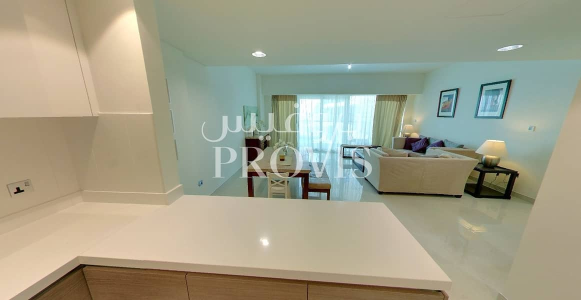 2 A Luxurious unit yet affordable family residence!!