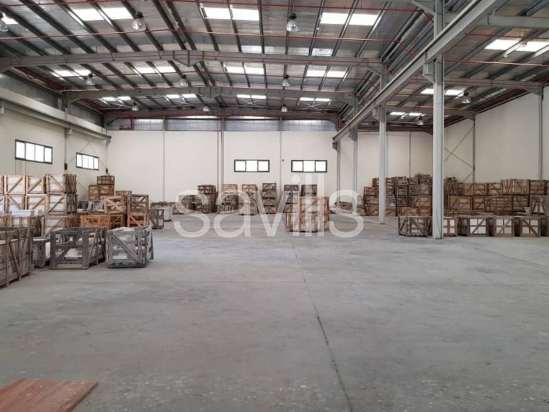 2 Marble and granite factory with License