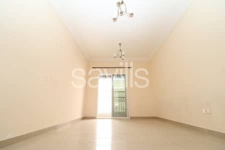 2 Bedroom Apartment for Rent in Al Mahatah, Sharjah - 2BR | 1month free | Mahatta