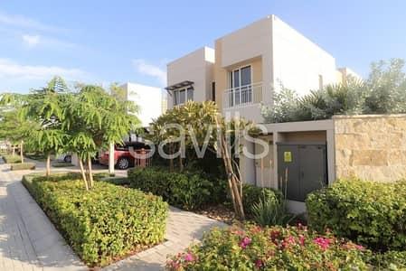 5 Bedroom Villa for Rent in Muwaileh, Sharjah - Corner semi- furnished with swimming pool