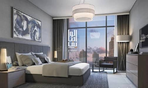 1 Bedroom Flat for Sale in Downtown Dubai, Dubai - 1Br in Down Town | Get it Furnished .