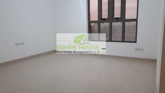 فلیٹ 3 غرفة نوم للايجار في مدينة محمد بن زايد، أبوظبي - LUXURIOUS 3 BEDROOM IN SHABIYAH 12 (MBZ)