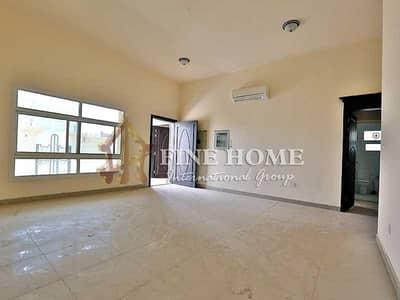 فیلا 4 غرفة نوم للايجار في مدينة محمد بن زايد، أبوظبي - Catching! Rent Here Now! 4BR Villa