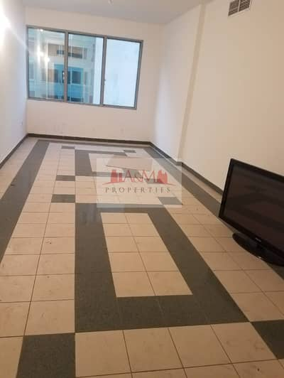 2 Bedroom Apartment for Rent in Navy Gate, Abu Dhabi - Beautiful 2 Bedroon Apartment in Navy Gate Tourist Club Area