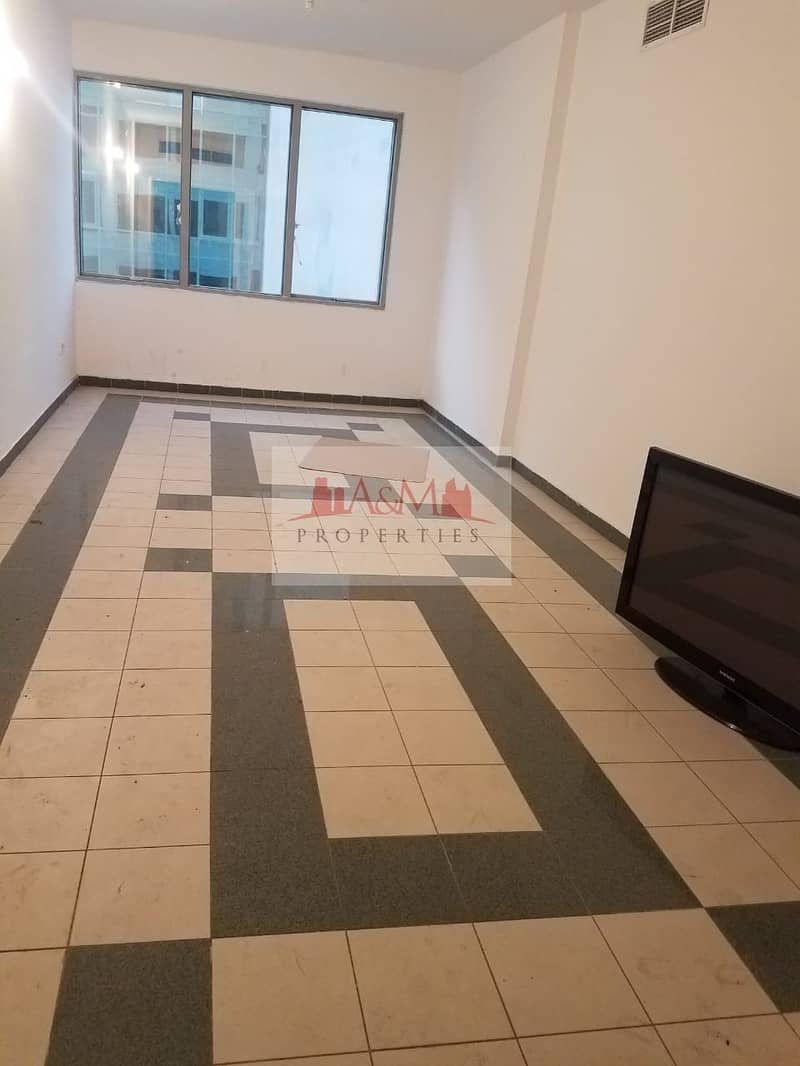 Beautiful 2 Bedroon Apartment in Navy Gate Tourist Club Area