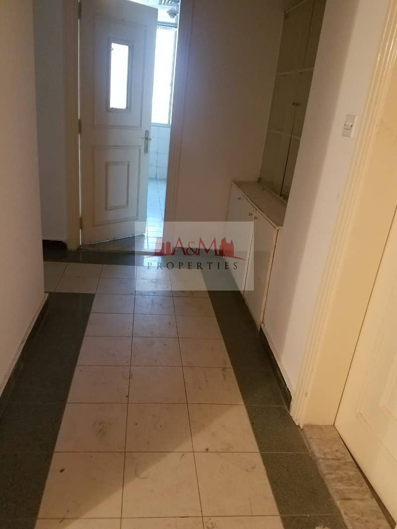 14 Beautiful 2 Bedroon Apartment in Navy Gate Tourist Club Area