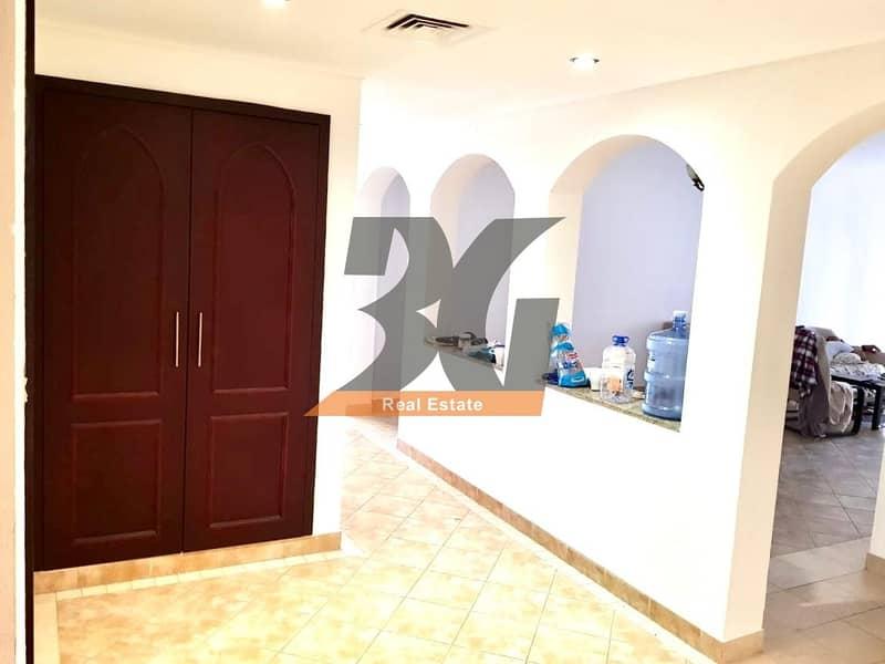 2 Brand New Beautiful 3 Bedroom In Al Badia Hills