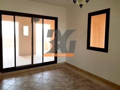 3 Bedroom Apartment for Rent in Dubai Festival City, Dubai - Brand New Beautiful 3 Bedroom In Al Badia Hills