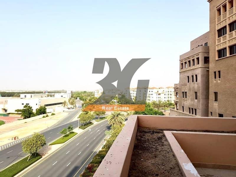 9 Brand New Beautiful 3 Bedroom In Al Badia Hills
