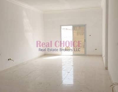 شقة 1 غرفة نوم للبيع في دائرة قرية جميرا JVC، دبي - Amazing Location|1BR Apartment |Good Investment