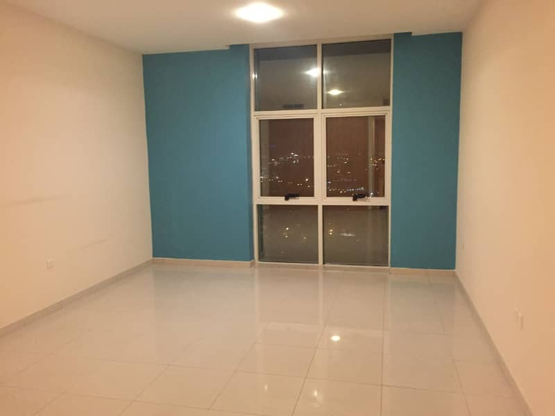 Amazing Deal: Large 2BHK in Spring Oasis