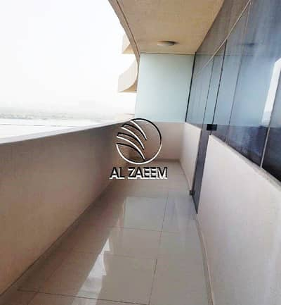 Available in 6-7 Cheques! 1BR Apartment in Marina Bay