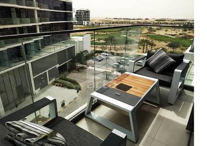 شقة 1 غرفة نوم للبيع في داماك هيلز (أكويا من داماك)، دبي - Investment Deal|1BR| Well Maintain Property
