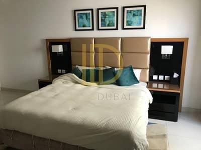 استوديو  للايجار في الخليج التجاري، دبي - Multiple Unit Studio 50K Furnished in Capital Bay-HL