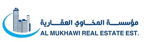 Al Mukhawi Real Estate