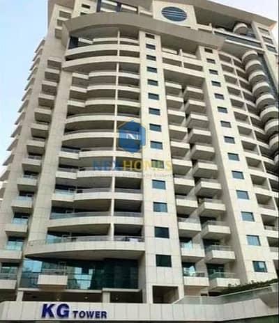 3 Bedroom Flat for Rent in Dubai Marina, Dubai - Free Chiller