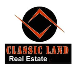 Classic Land Real Estate