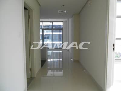 1 Bedroom Apartment for Rent in DAMAC Hills (Akoya by DAMAC), Dubai - Payable up to 6 cheques   Golf Promenade