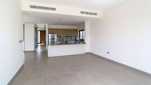 فیلا 5 غرفة نوم للبيع في دبي هيلز استيت، دبي - Motivated Seller   Brand New   5 Bed plus Maids