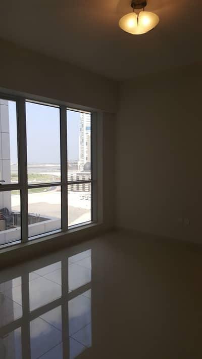 فلیٹ 1 غرفة نوم للايجار في النهدة، الشارقة - شقة في أبراج صحارى النهدة 1 غرف 40000 درهم - 4170643