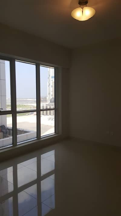 1 Bedroom Flat for Rent in Al Nahda, Sharjah - 1 Bedroom, Beside Sahara Center