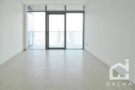 شقة 2 غرفة نوم للايجار في دبي مارينا، دبي - BRAND NEW / LARGE 3BR + MIAD's / CHILLER FREE