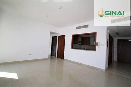 فلیٹ 1 غرفة نوم للبيع في وسط مدينة دبي، دبي - 1BR+Study For Sale I Ideal Location I Down Town Dubai