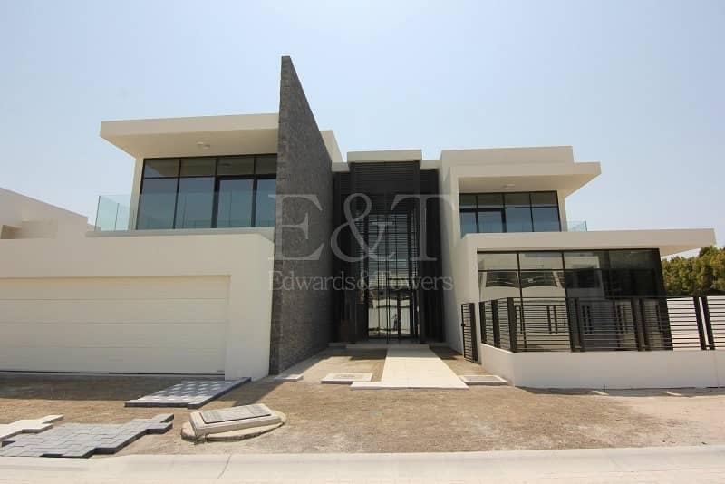 2 Bellow Original Price S/Villa J Saddyiat